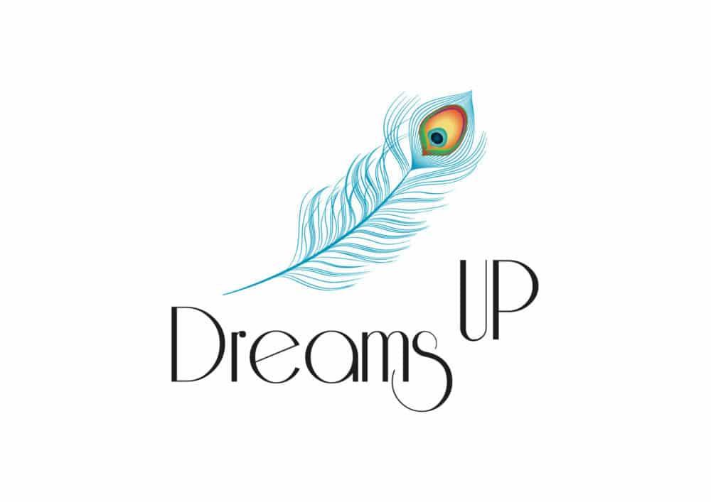 Dreams Up
