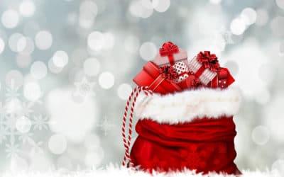Relooking pour les fêtes : offrez-vous une prestation de qualité