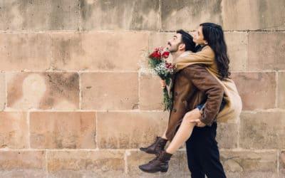 Comment s'habiller pour la Saint-Valentin ? Idées de tenue pour homme